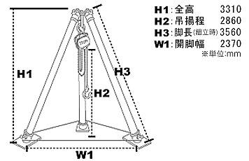 officine attrezzature utensili materiali macchine Pgp-hhhset364