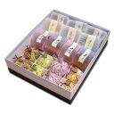Summer sweet mix 3500 Yen courier