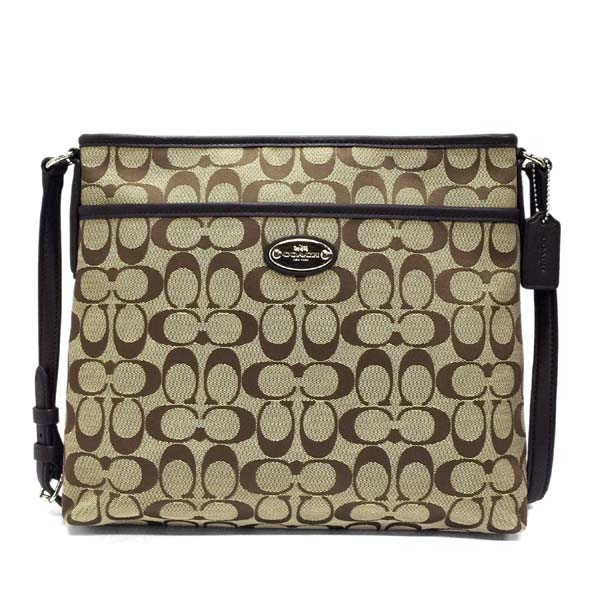 coach totes outlet cdqz  coach shoulder bag outlet coach shoulder bag outlet