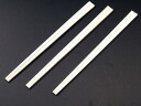 Linden tree Genroku era chopsticks (5,000 case) are deep-discount! 05P24Jan13