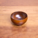 Japanese traditional lacquer bowl small (beech tree, made in Japan)[fs01gm]