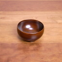 Japanese traditional lacquer bowl small (cherry tree, made in Japan)[fs01gm]