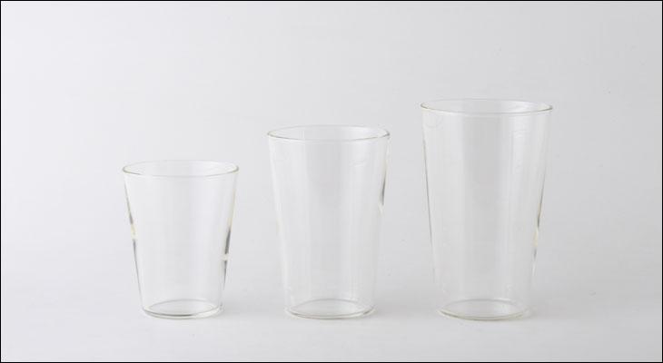 THEグラス