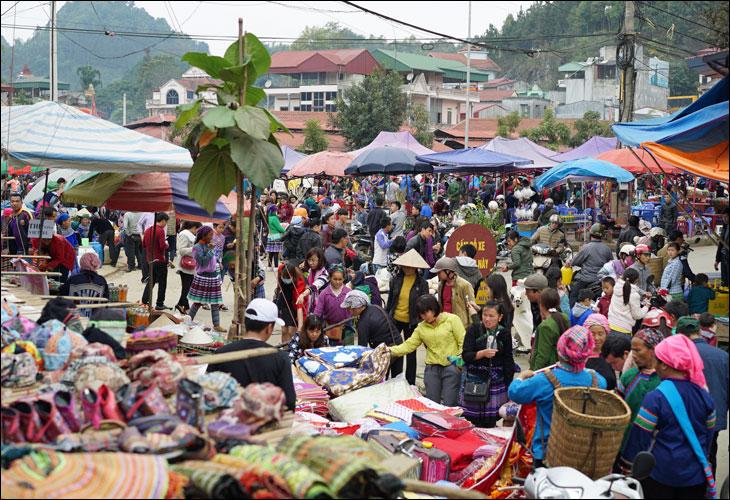 2017ベトナム