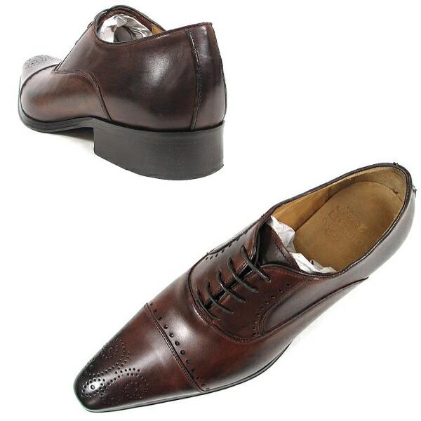 ... メンズ 男性用 革靴 men's 送料