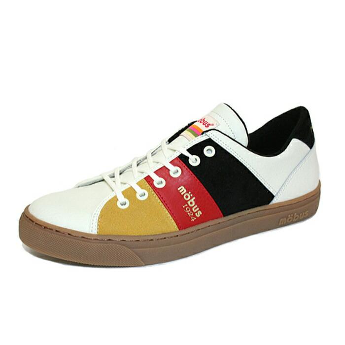 footmonkey rakuten global market sneakers mobus