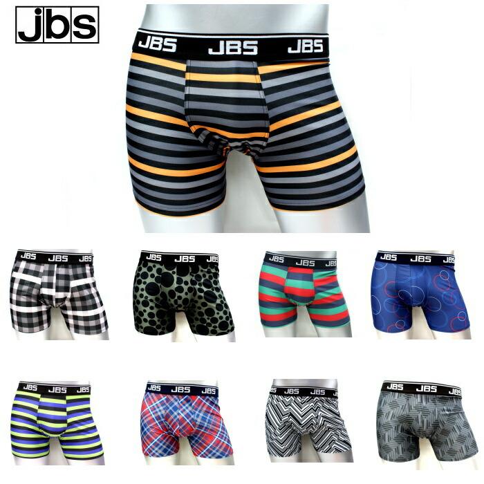 FOOTMONKEY | Rakuten Global Market: JBS Jambi as Boxer shorts ...