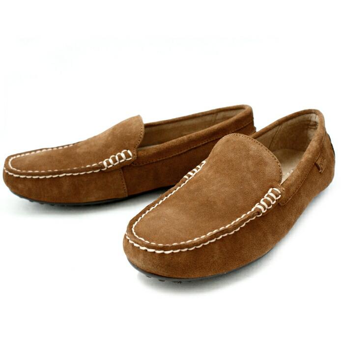 Polo, Ralph Lauren mens shoes driving shoes mens leather POLO RALPH LAUREN Polo Ralph Lauren
