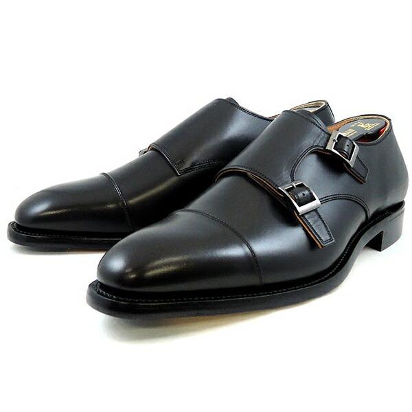 ... メンズ ブランド 紳士靴 本革