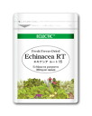 Herbal supplement echinacea RT (root) eclectic company reviews campaign