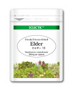 Herbal supplements elder eclectic company reviews campaign