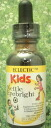 Herbal tinctures: ネトルアイブ mix (for children) (reviews campaign) eclectic company