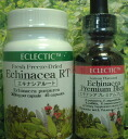 Choose from! Eclectic company herbal supplement 20% off reviews campaign