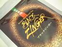 Black ginger Brown rice Plus Value Pack 120 g