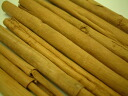 """Single-herb tea """"cinnamon sticks"""" (500 g)"""