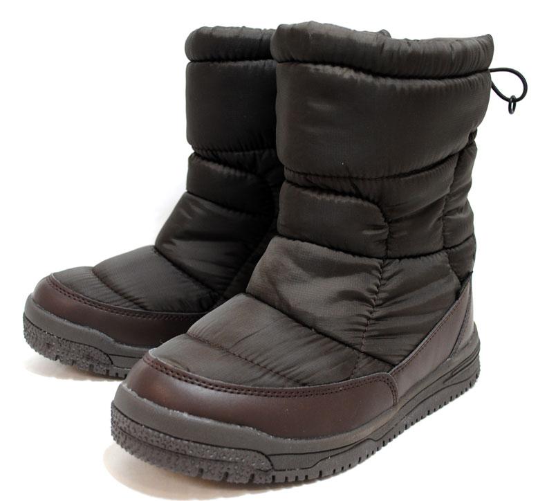 ... 靴 ビーンブーツ【RCP】 05P01Mar15