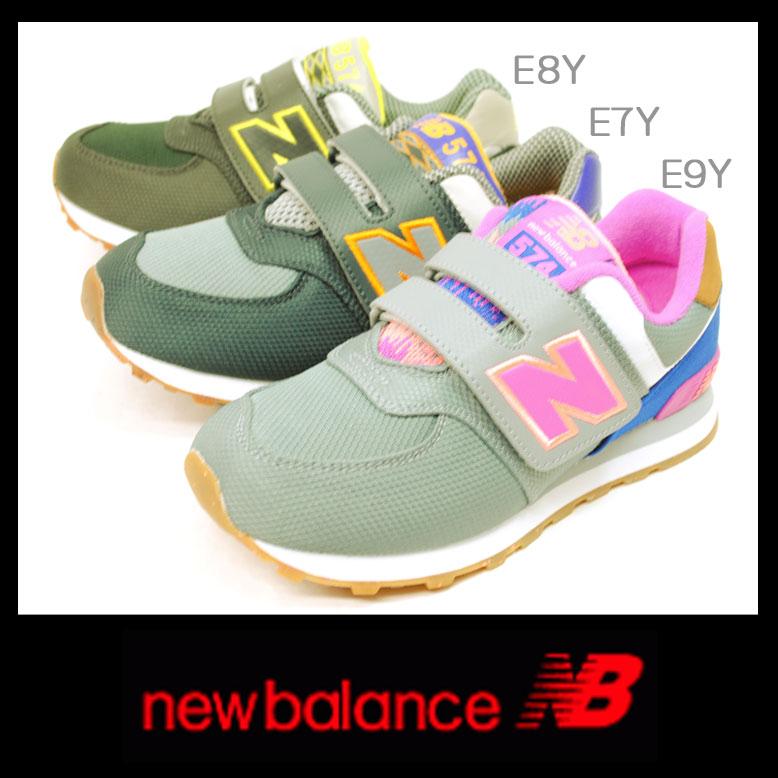 newbalance �˥塼�Х��