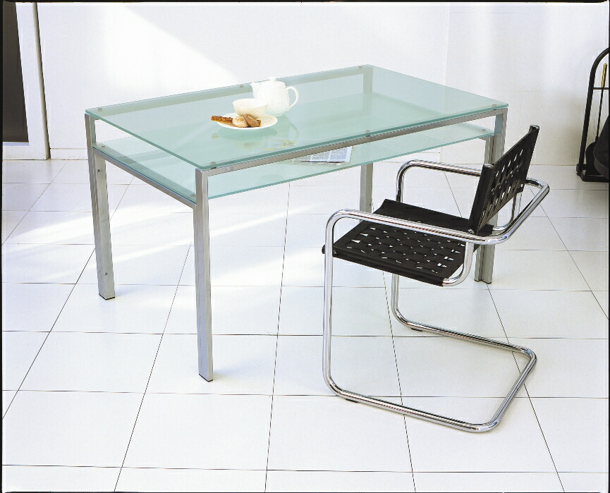 mirage Rakuten Global Market Glass dining table  : dt 9 from global.rakuten.com size 865 x 699 jpeg 397kB