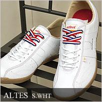 ALTES S.WHT