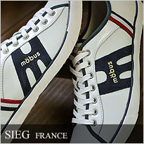 SIEG FRANCE