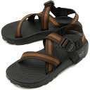 It is fs3gm (12362001) Chaco Chaco sandals Z/1 UWP outdoor sports sandals men BROWN TWO (J102977 SS12)