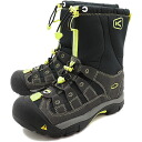 Keen Snow Rover Winter Boots Men;s | Santa Barbara Institute for ...