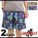 GRAMICCI グラミチメンズ Disney G-SHORTS disney G panties (GMP-14F011D FW14)