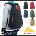 KELTY ケルティリュック PREMIUM DAYPACK 2 premium day pack 2 (backpack) (2592127 FW14)