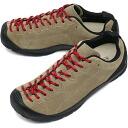 KEEN keen MNS Jasper sneakers Jasper comfort shoes men's Silver Mink ( 1002672 SS12 )