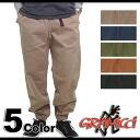 GRAMICCI pants men's RIB PANTS live pants ( j-0657-56 r FW14 )