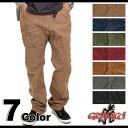 GRAMICCI pants mens PANTS CORDUROY STRAIGHT corduroy straight pants ( 0822-WKJ FW14 )