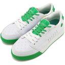 GRAVIS TARMAC WMN WHITE/GREEN 12833100122
