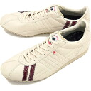 PATRICK SULLY Patrick Sneakers Shoes Shree I/BRD ( 26243 SS12 ) fs3gm