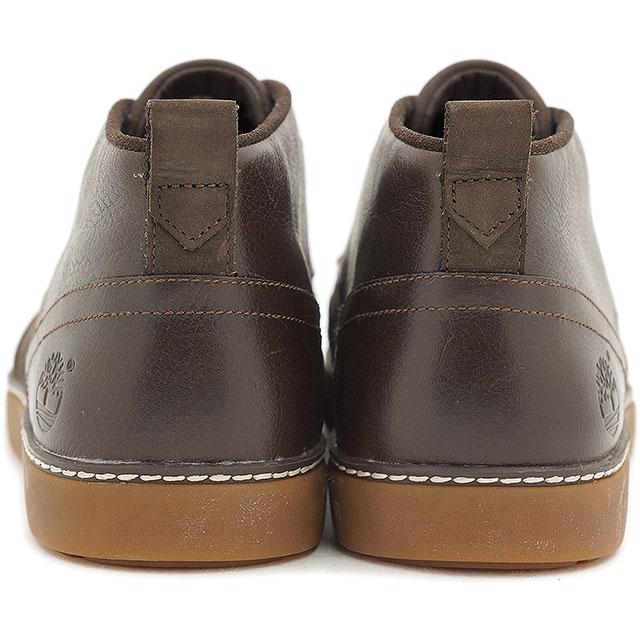 ティンバーランド靴下