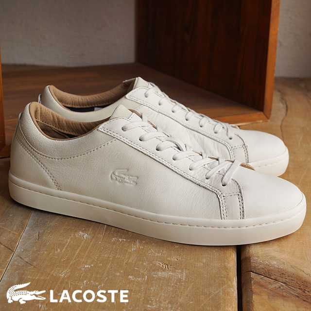 lacoste repositioning the brand image essay Positioning creating a unique and distinctive image for a brand relative to the competition brand should be perceived as different from competitors by consumers.