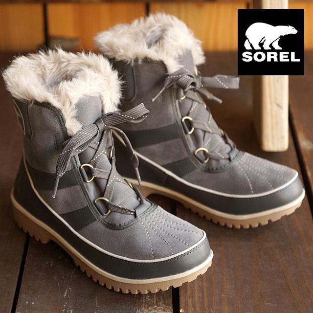 New Sorel Tivoli II Snow Boots - Womenu0026#39;s At REI