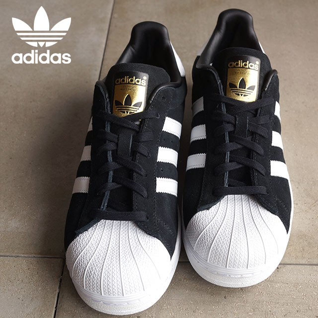 Cheap Adidas originals superstar black and white Cheap Adidas superstar 2 womens