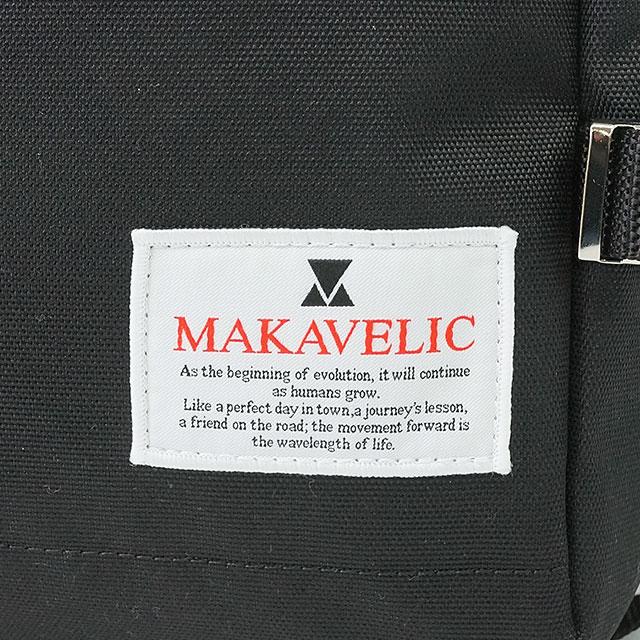 マキャベリックの商品画像