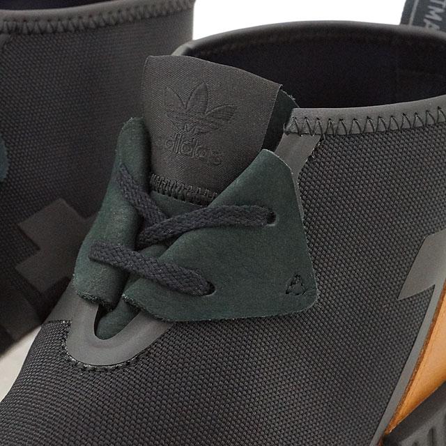WMNS adidas NMD Xr1 PK W Bb3686 Grey 7