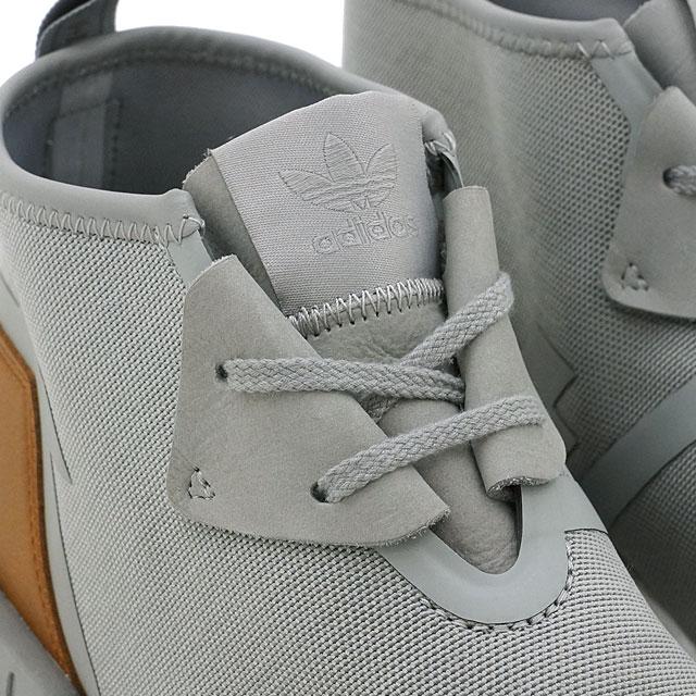 adidas originals nmd c1 spot