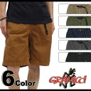 ■ 50 %OFF! surprise ■ GRAMICCI pants ZIPPER JAM zipper jams (MS1-1193-56 J) fs3gm