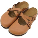 Birki's Bilkey ROWLEY Sandals Raleigh picture of the Dorian of ) Brown ( 531233 ) /BIRKENSTOCK Birkenstock ladies ladies ladies ladies ladies vilken stuck