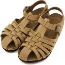 TATAMI tatami doha Sandals Doha taupe ( BM885013 ) /BIRKENSTOCK Birkenstock ladies ladies ladies SANDAL さんだる