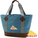 KELTY Kelty VINTAGE TOTE MEDIUM bag tote bag vintage Thoth medium SKY (2591929 SS12)