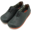 MERRELL Merrell Womens sneakers Lace Mootopia WMN ムートピア race because the women's Black (20552 FS) fs3gm