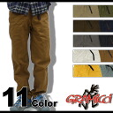GRAMICCI pants GRAMICCI pants PANT gramicci pants (MS1-0657-56 J) fs3gm