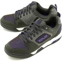 ■A special time sale! Surprising 40% OFF!! ■Teva Teva sneakers The Links ザリンクス ULTRA VIOLET (4304 FW12)