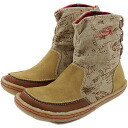 Time ■ sale! Surprise 40 %OFF! ■ INDIAN Indian sneakers ID-1246 INDIAN Indian boots BEIGE/L.BROWN(ID1246 SS13 ) fs3gm