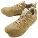 newBalance new balance sneakers ML71 D wise BEIGE ( ML71BE ) fs3gm