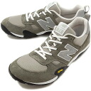 newBalance new balance sneakers ML71 D wise WILD DOVE ( ML71W ) fs3gm